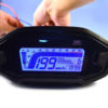 universal-atv-motorcycle-lcd-digital-speedometer (2)
