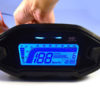 universal-atv-motorcycle-lcd-digital-speedometer (4)